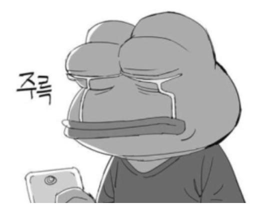 """˹""""트코인 ̂¬ê±´ ̂¬ê³ ̝´ìŠˆ ̧¤ ˪¨ìŒ ̽""""ë°•"""