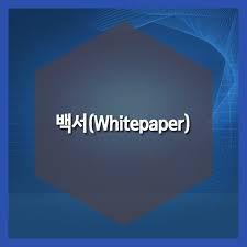 1581664899213108_de5c16d928.jpg