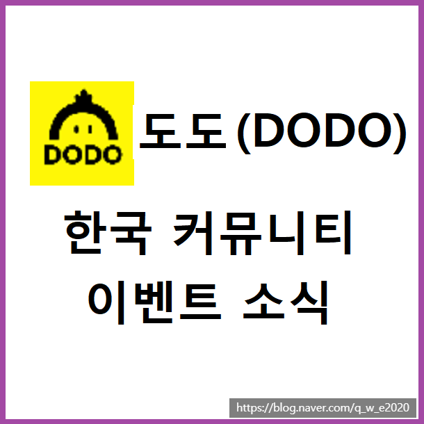 1630933400512701_792945dcc3.png